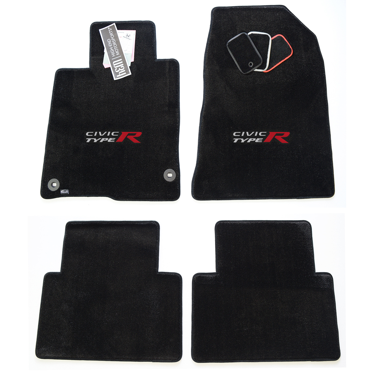 canada black beetle mats floor front jetta honda dp amazon golf seat liners husky fits