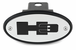 Hitch Covers
