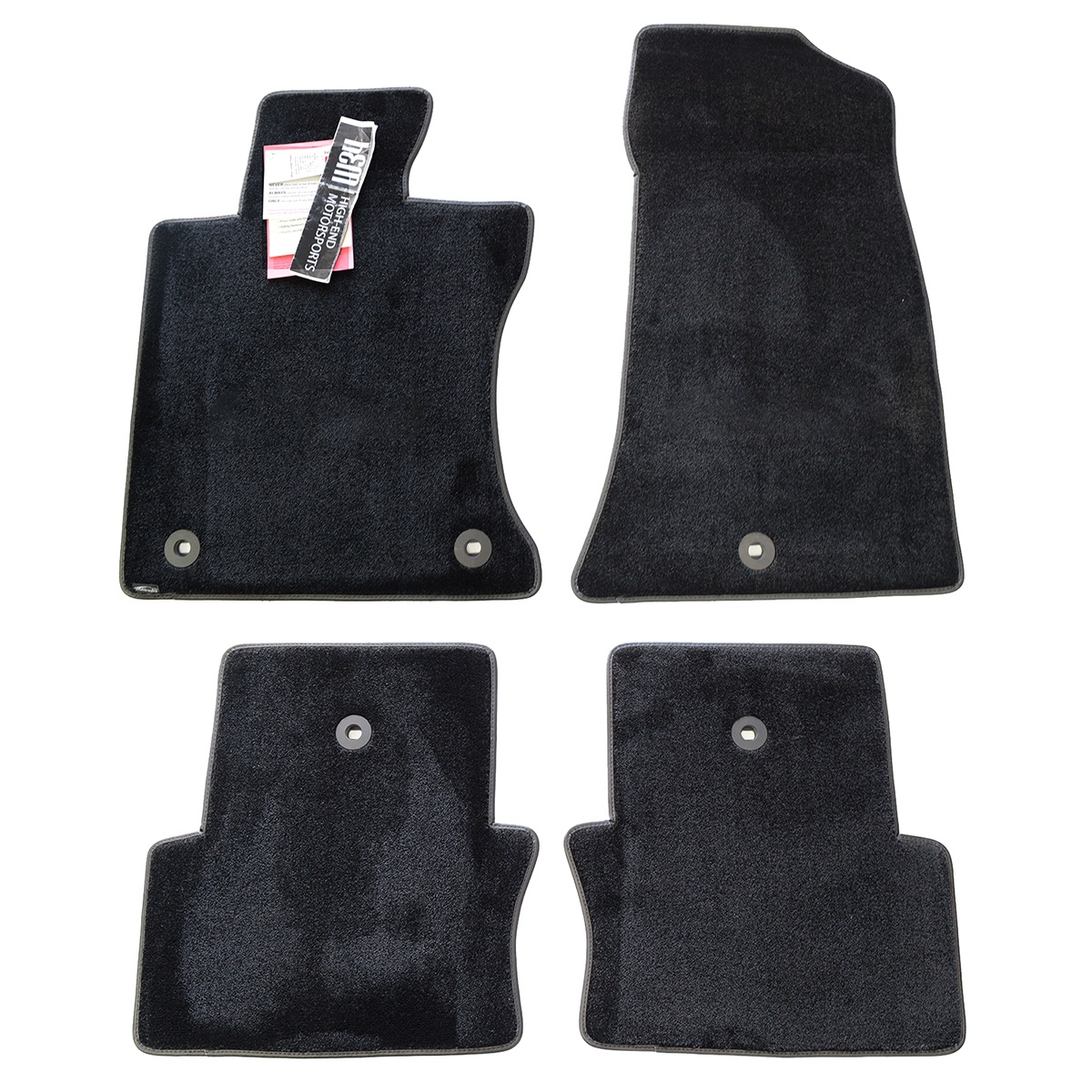 carpets for oem sedan floor and used black sale mats catalog elantra hyundai