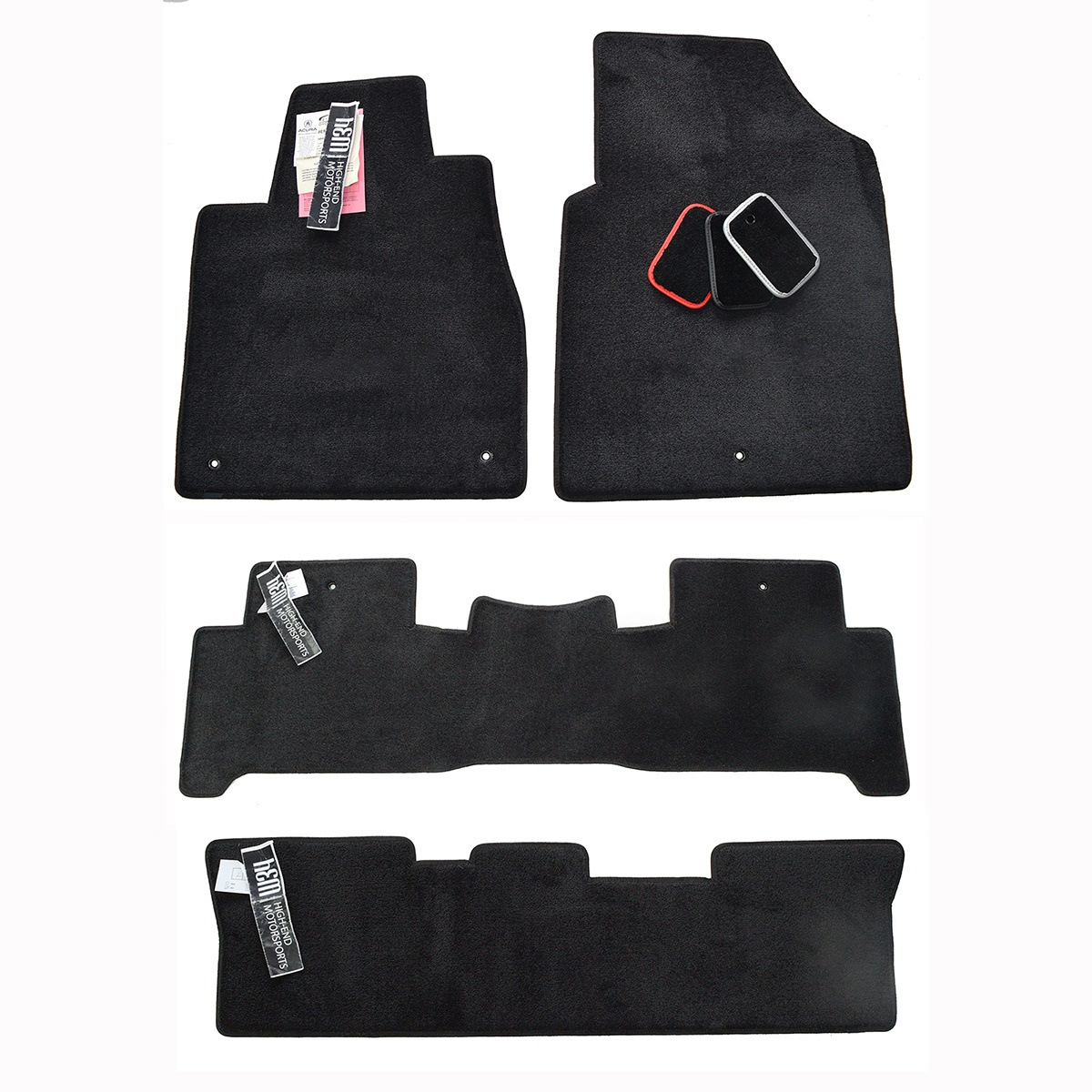 in infiniti from mats for accessories styling liners automobiles zhaoyanhua floor item carpet fx car