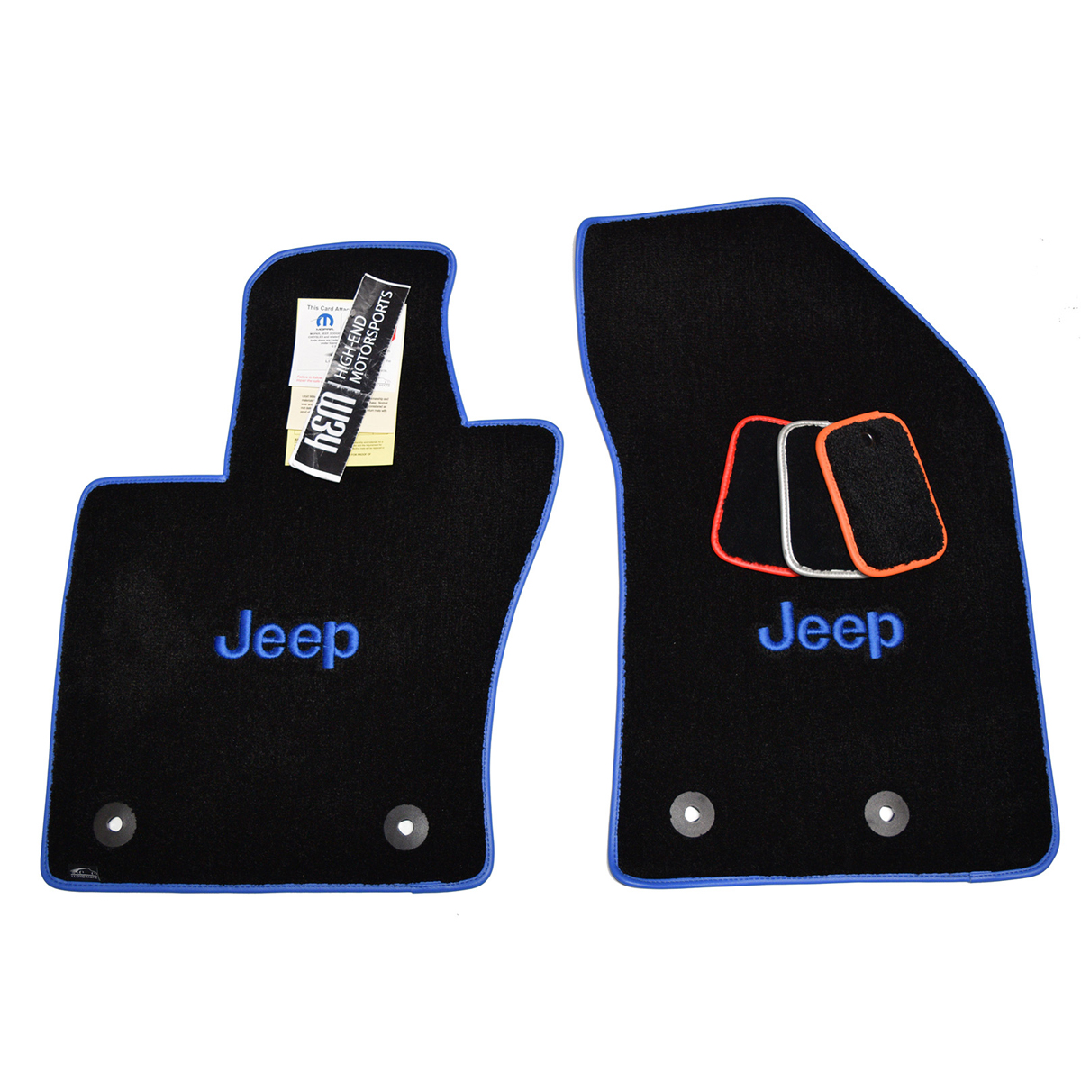 design mats ebay custom grand of image size striking full mopar cherokee wrangler liberty jeep floor slush unlimited