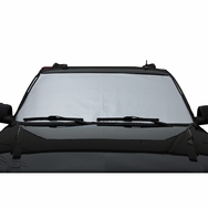 Kia Forte Custom Snow Cover