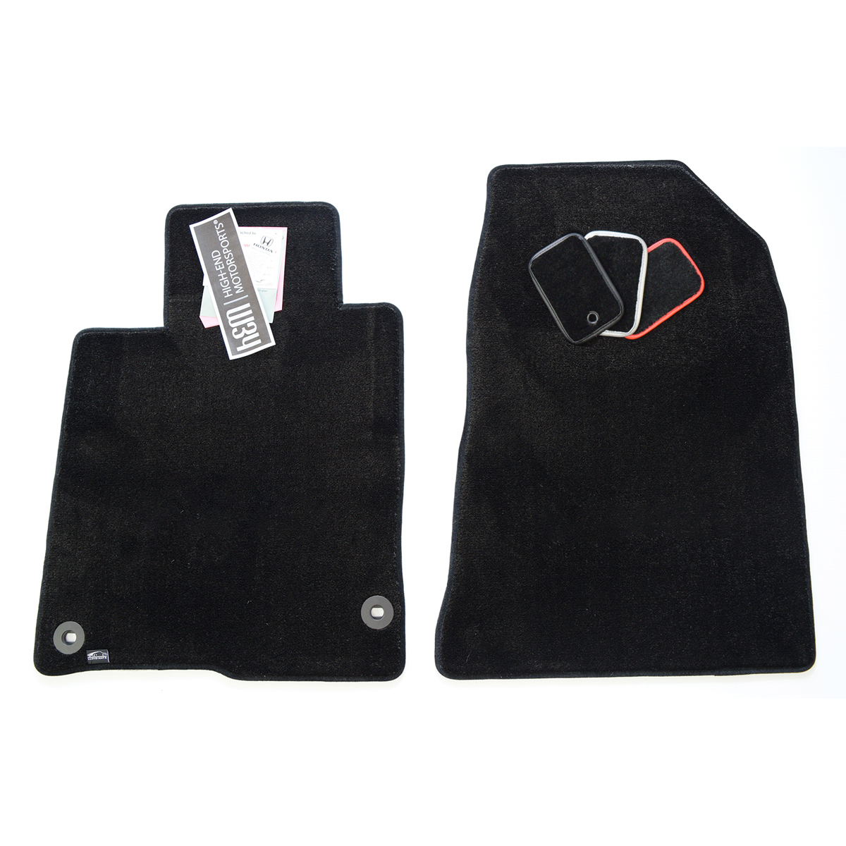 suppliers special mats lx pin directly for buy mat cheap custom from floor lexus good quality china
