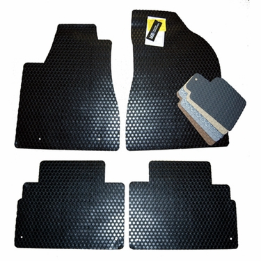 lexus rx 350 floor mats taraba home review. Black Bedroom Furniture Sets. Home Design Ideas