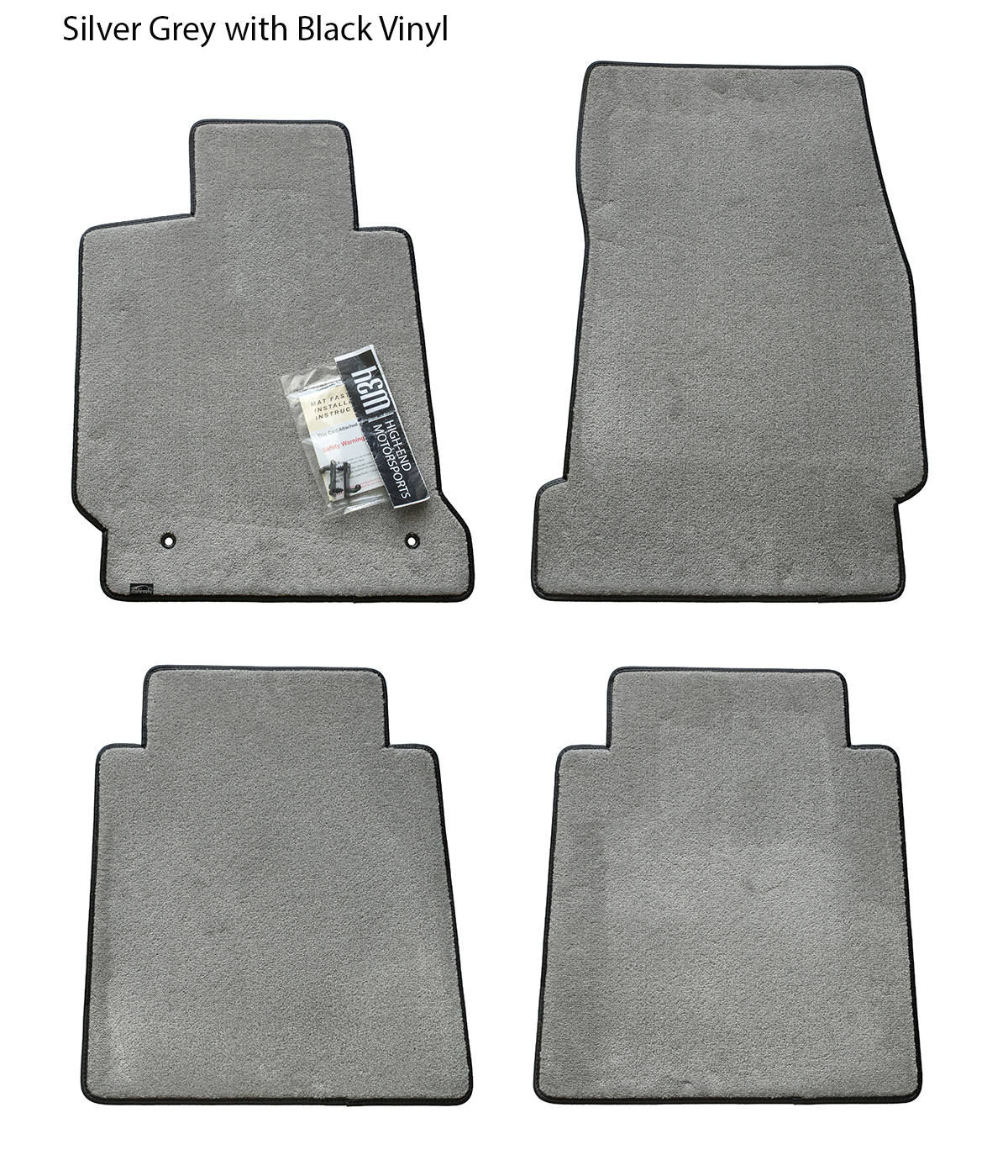 mazda product rezaw mats for buy enl plast rubber en floor