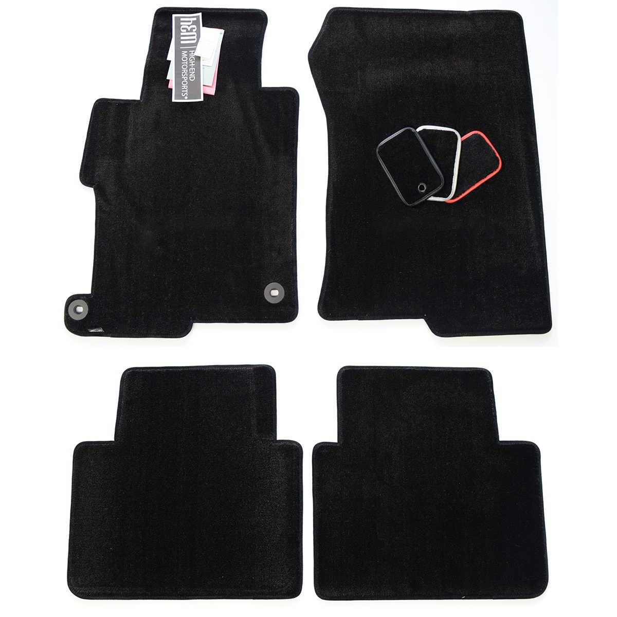 for sale and floor mpv mats mazda catalog carpets used