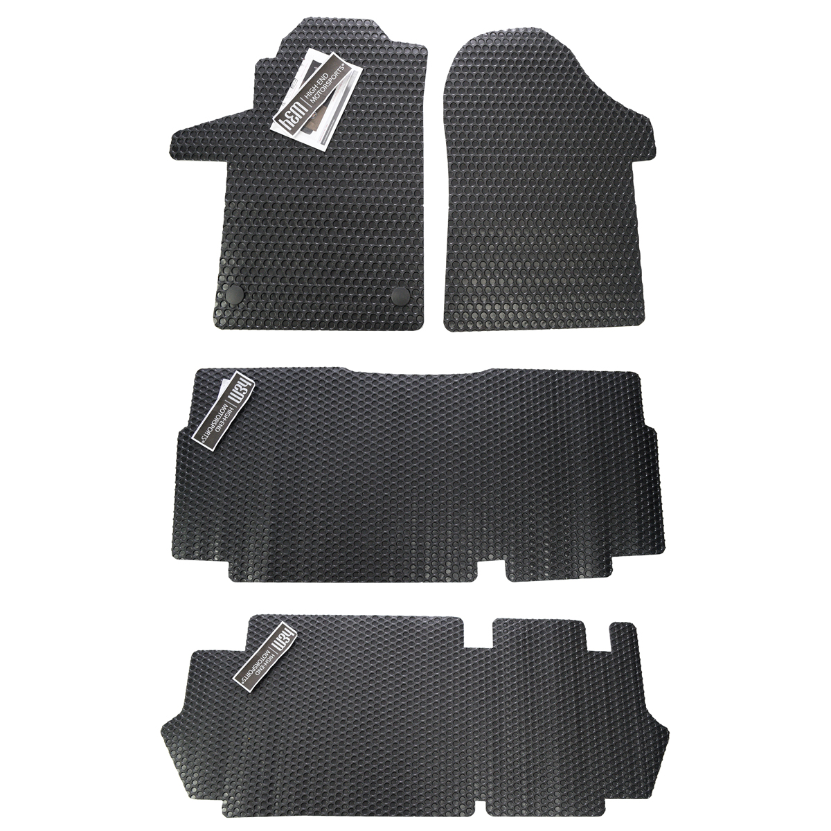 rugs mercedes zhaoyanhua benz c class floor in for mats car item custom a from make heavy b liners