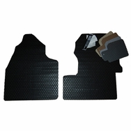 Mercedes-Benz Sprinter Custom All Weather Floor Mats
