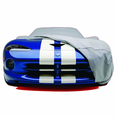 SRT Viper Car Cover 2013-2017 (Noah)