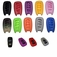 Subaru Forester Silicone Rubber Remote Keyless Cover 2017 - 2021