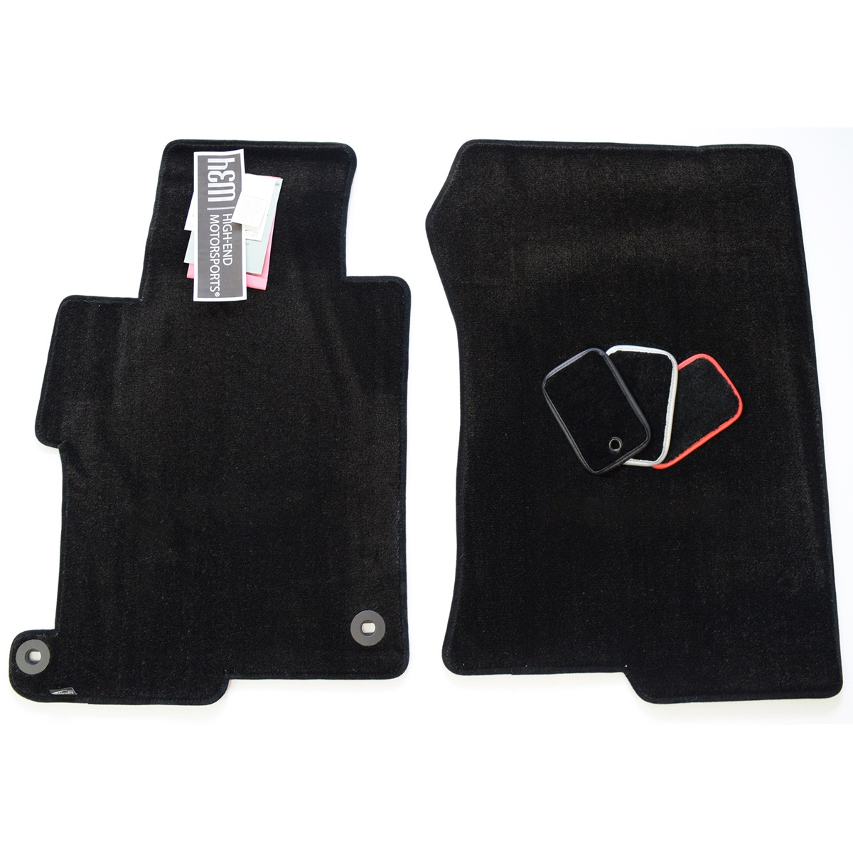 mats for avensis floor a lhd avebsis auto line en set toyota only fits exclusive from fussmatten