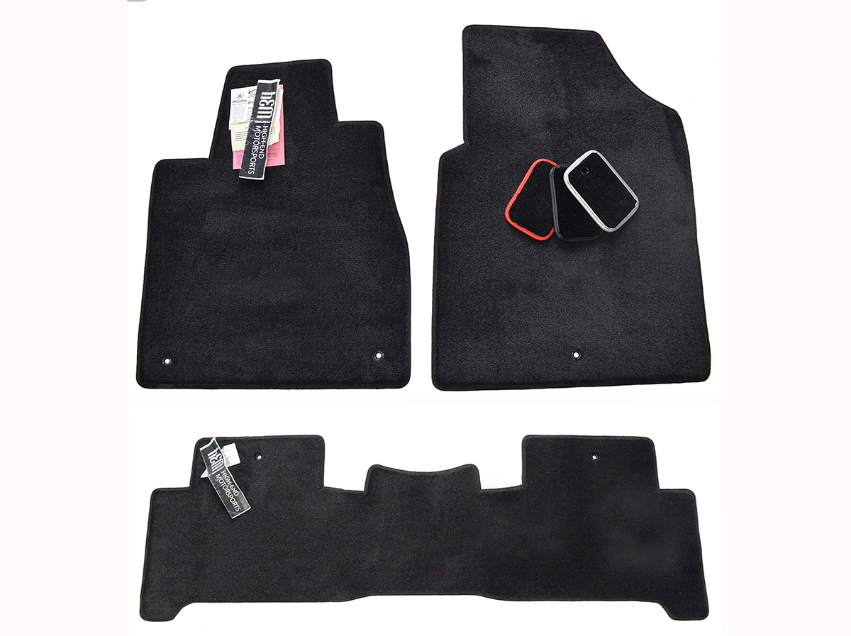 toyota tacoma carpet floor mats. Black Bedroom Furniture Sets. Home Design Ideas