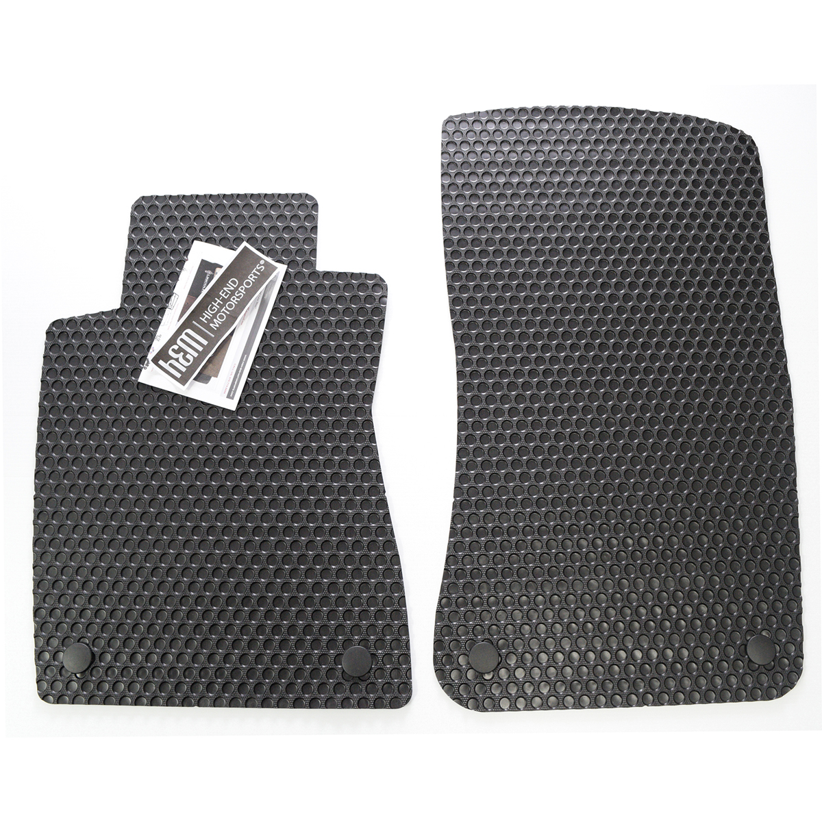 floor weather black parts mats set image mat lg genuine volvo all main