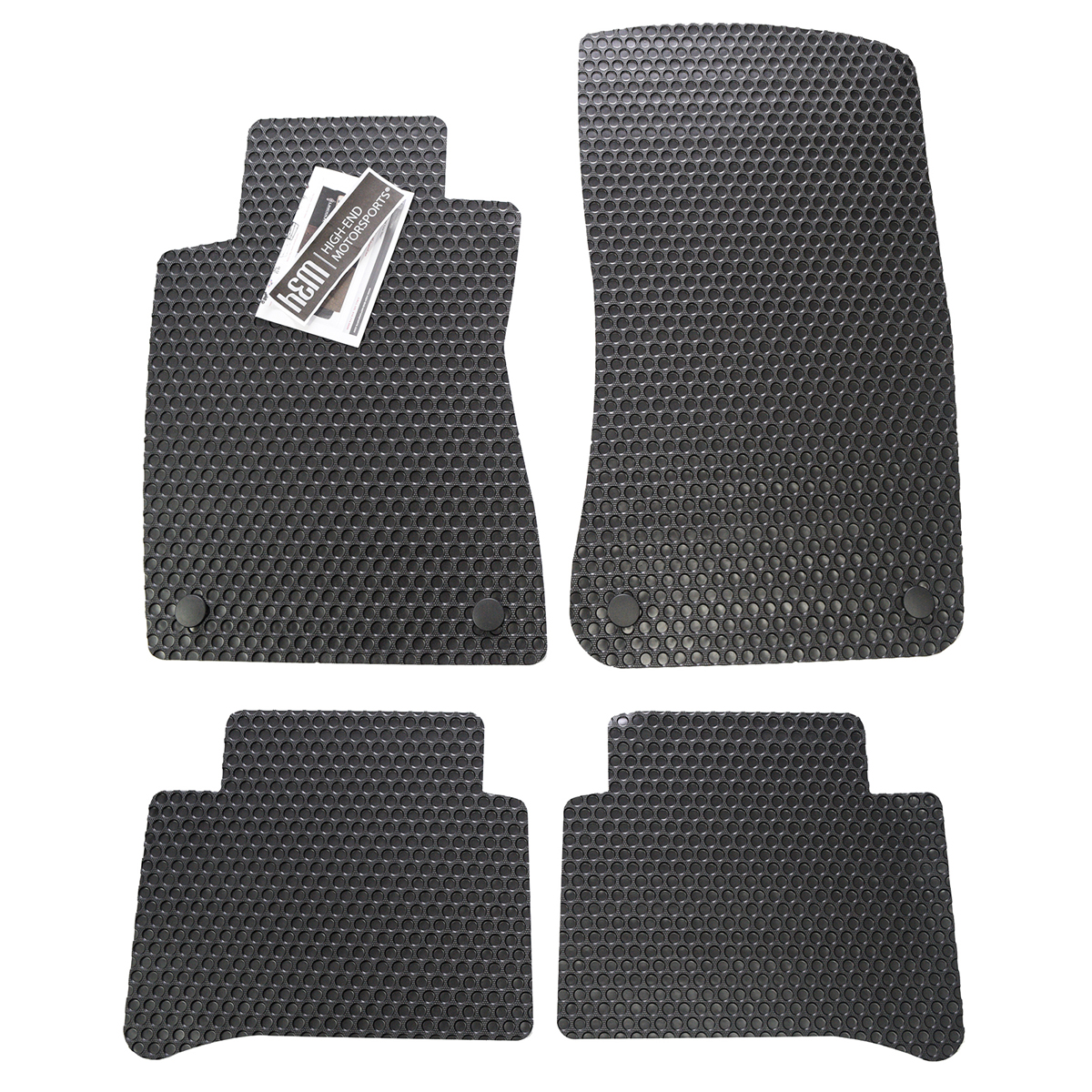volvo xc70 custom all weather floor mats. Black Bedroom Furniture Sets. Home Design Ideas