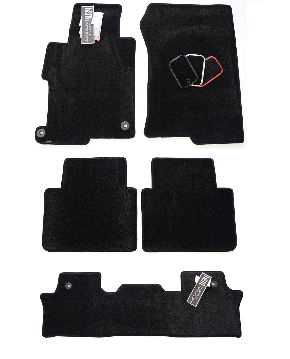 and custom fit pinterest mats floor best audi volvo on fdgatecom car for images