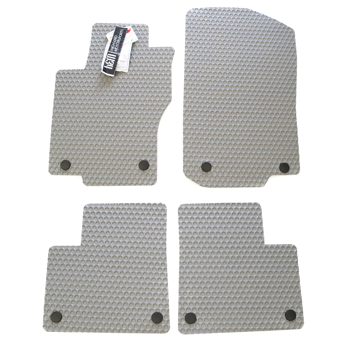 car mats my expand present boot malaysia volvo mat trapo floor
