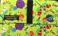 The Coupon Wallet®<br>Basic Organizer<br>Happy Bugs