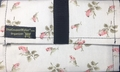 The Coupon Wallet®<br>Basic Organizer<br>Pink Roses