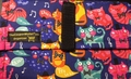 The Coupon Wallet®<br>Basic Organizer<br>Talking Cats