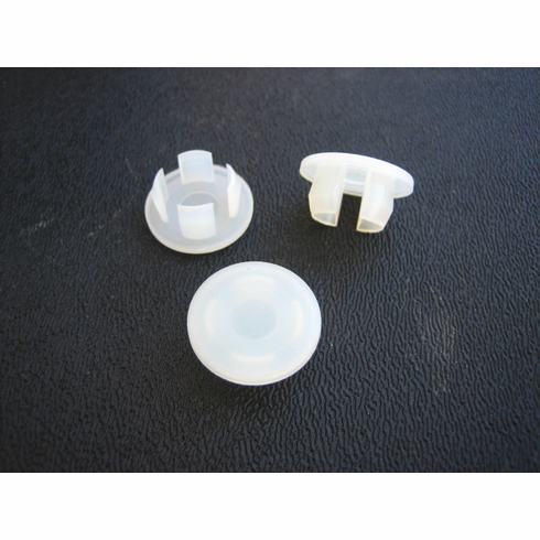 "1/2"" Plug Buttons Hole Plugs"