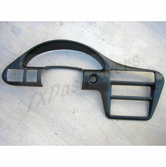 1995-1999 Cavalier Instrument Panel Cluster Cover