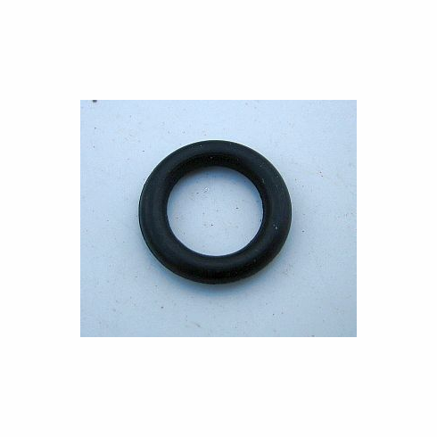 "3/8"" ID Buna N Rubber O-Rings (50) Industrial Maintenence"