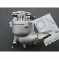 Briggs Stratton Carburetor 293950 New Lawnmower Fuel System