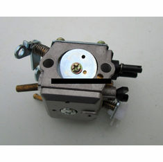 CARBURETOR For Husqvarna 362 365 371 372 Chainsaws