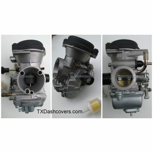 Carburetor for Suzuki 125 EN125 GS125 GN125 Wabron New