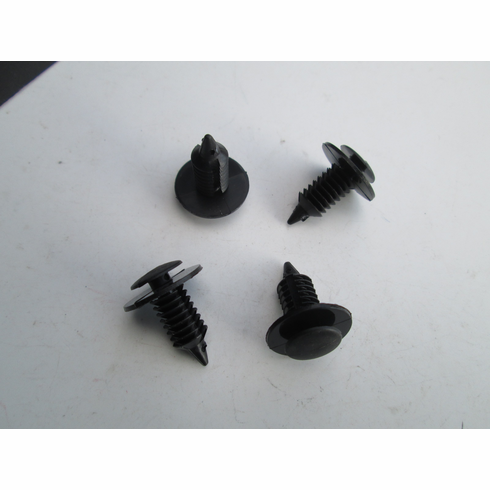 Ford 1985-On TRIM PANEL RETAINERS (25) Door Panel Clips