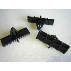 Ford Mustang Moulding Clips 2004-On  20965 (15)