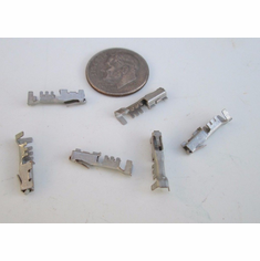 GM Metri-Pack 150 Series Terminals 20-16 Gauge GM Chrysler