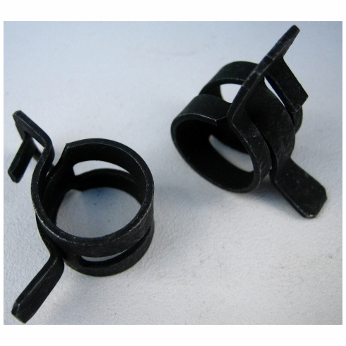 Hose Clamps Range :17.8mm-20.0mm (23/32 - 25/32 in.)