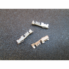 Metri-Pack 150 Series GM Terminals Connectors 18-20 Ga. Tin Plated
