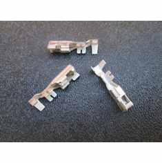 Metri-Pack 280-ACT Series Terminals Connectors 12-14 Ga. Tin Plated
