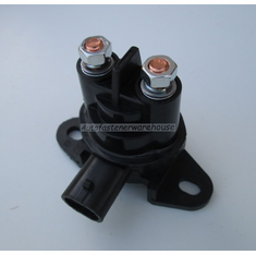 New Starter HO Solenoid Relay For SeaDoo XP 650 720 782 580 800 1500 1995-Later