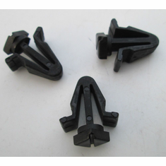 Nissan Grille Clips 1982-On Fits Maxima Nissan Cars