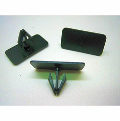 Rocker Panel Moulding Clips (15) Impala Monte Carlo Lumina