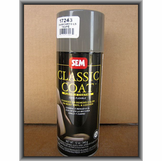 Taupe Code L5 Dodge Chrysler Classic Coat Vinyl Paint