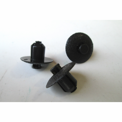 Toyota LEXUS 1990-On Push-Type Retainers (10) Clips Fasteners
