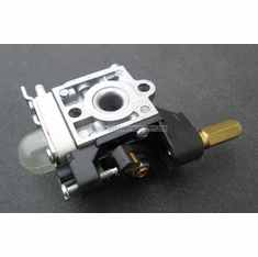 Zama CARBURETOR Carb RB-K70A Echo