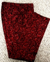 Angelino Rose Pants w34L/34
