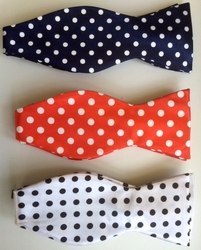 Bowtie Group#4