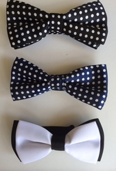 Bowtie Group Set#5