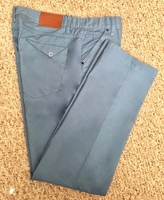 Light Blue Jeans W38/L31