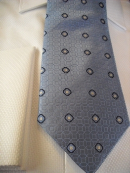 SOLD OUT -Tie52