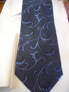 SOLD OUT - Tie77