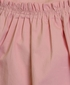 Betty Sue Pink Top (Size 3) Alternate View #2