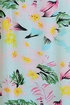 Flowers by Zoe Tunic and Leggings Hawaiian SOLD OUT Alternate View #2