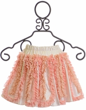 Frilly Frocks Camilla Ruffle Skirt (2 & 8)